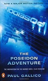 The Poseidon Adventure 435268