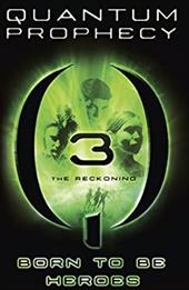 The Reckoning 433612