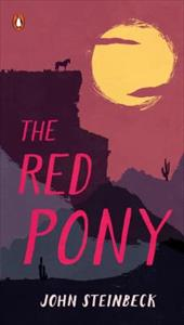 The Red Pony 419655