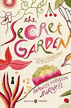 The Secret Garden 9780143106456