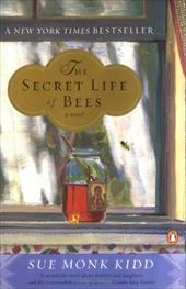 The Secret Life of Bees 431608