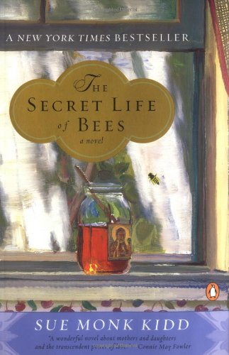 The Secret Life of Bees 9780142001745