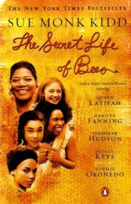 The Secret Life of Bees 9780143114550