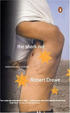 The Shark Net: Memories and Murder 9780141001968