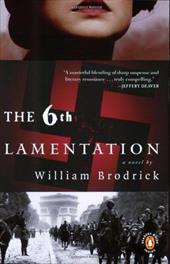 The Sixth Lamentation 431880