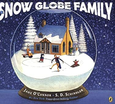The Snow Globe Family 9780142412428
