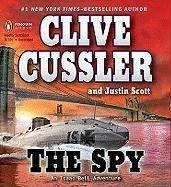 The Spy 9780142427798