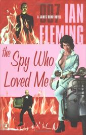 The Spy Who Loved Me 431750