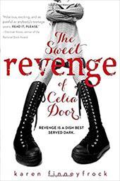 The Sweet Revenge of Celia Door 22152755