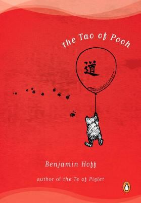 The Tao of Pooh 9780140067477
