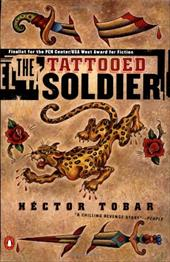 The Tattooed Soldier 422774