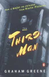 The Third Man 422740