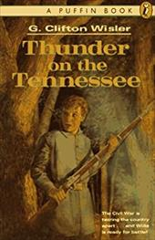 Thunder on the Tennessee 424503