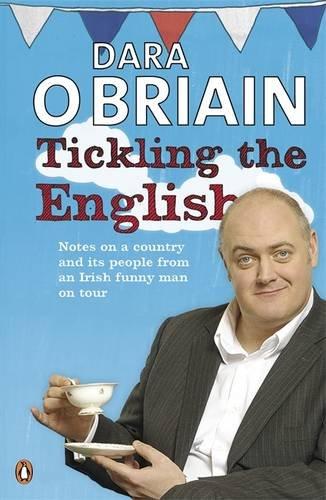 Tickling the English 9780141046662