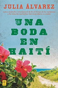 Una Boda En Haiti 9780142424735