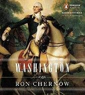 Washington: A Life 9780142428337