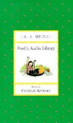 Winnie-The-Pooh 9780140868128