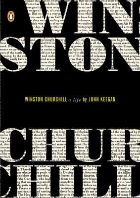 Winston Churchill 9780143112648