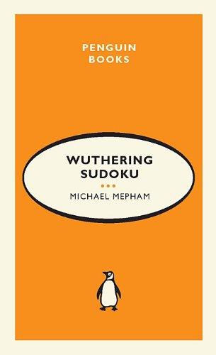 Wuthering Sudoku 9780143175803
