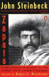 Zapata 419565