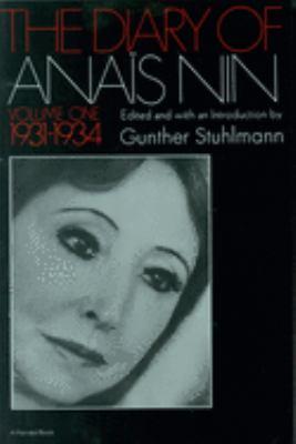 1931-1934 9780156260251