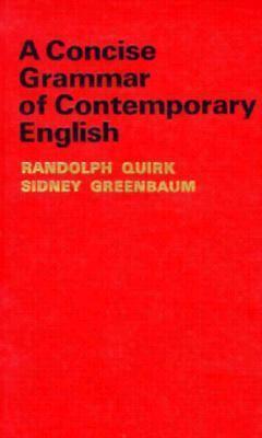 download Handbook of Experimental Economic Methodology