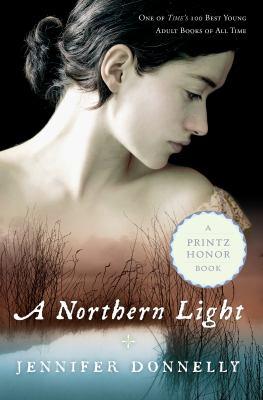 A Northern Light 9780152053109