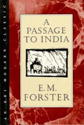 A Passage to India 442863