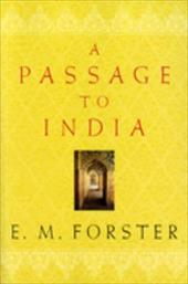 A Passage to India 491906