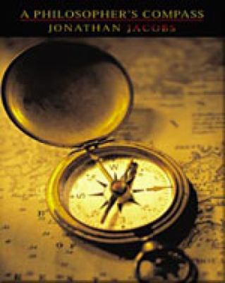 A Philosopher's Compass 9780155075436
