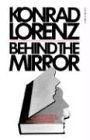 Behind the Mirror 9780156117760