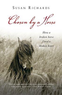 Chosen by a Horse 9780156031172
