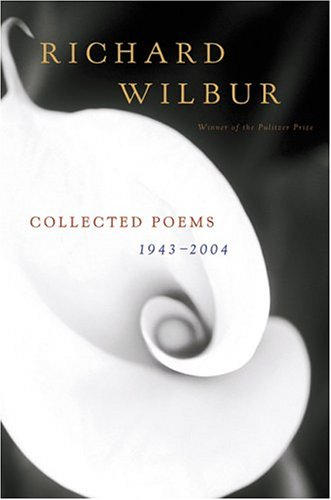 Collected Poems 1943-2004 9780151011056