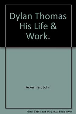 Currents from the Dancing River: Contemporary Latino Fiction, Nonfiction, and Poetry 9780156001304