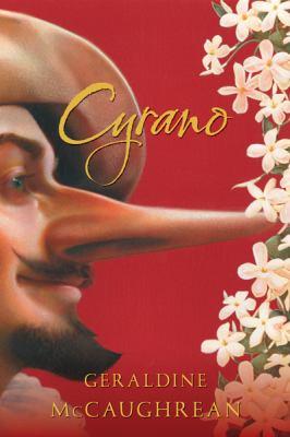 Cyrano 9780152058050