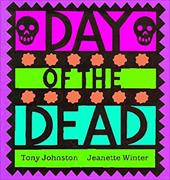 Day of the Dead 446711