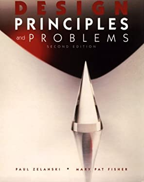 Design Principles and Problems 9780155016156