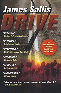 Drive 9780156030328