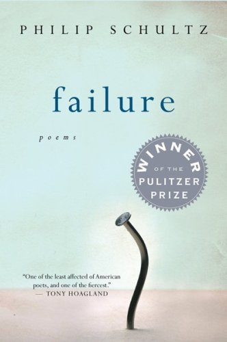 Failure 9780156031288