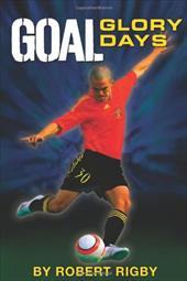 Goal!: Glory Days 445950