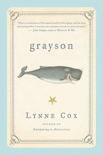 Grayson 9780156034678