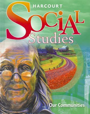 Who is the author of the book social change
