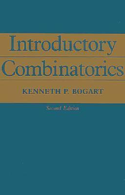 Introductory Combinatorics