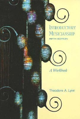 Introductory Musicianship 9780155016125
