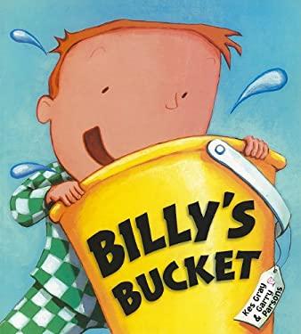 Billy's Bucket 9780153565748
