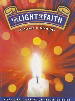 Light of Faith 9780159012864