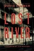 Lost River 9780151011872