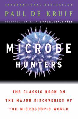 Microbe Hunters