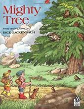 Mighty Tree 444015