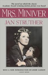 Mrs. Miniver 491812